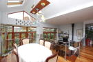 3 bed semi detached property for sale in 114 Meadowmount...