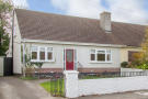 3 bed Bungalow for sale in 19 Oakley Park...