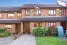 3 bed Terraced home for sale in 49 Merrion Park...