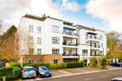 2 bedroom Flat for sale in 152 Seamount...