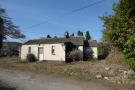 Detached property in Monkara, Church Lane...