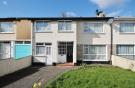 5 bedroom semi detached home for sale in 173 Charnwood, Bray...