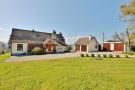 Strathy Lodge Detached house for sale