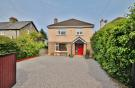 Detached home for sale in 17B Oldcourt Park, Bray...