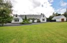 5 bedroom Detached house for sale in Crannog, Sea Road...