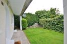 2 bed Flat for sale in 7 Haven Court...