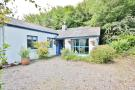 Cottage for sale in Sisceal, Annamoe, Wicklow