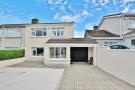 3 bedroom semi detached property for sale in 55 Woodside, Rathnew...