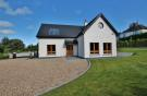 new property in 1 The Elms, Knockroe...