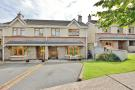 4 bedroom semi detached house for sale in 20 Cherry Drive, Delgany...