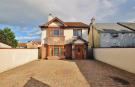 Detached home in 26A Oldcourt Park, Bray...