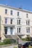 6 bedroom home for sale in 15 Crosthwaite Park West...
