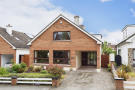 4 bed Detached home for sale in 16 Greythorn Park...