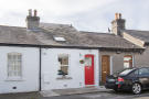 2 bed Terraced house for sale in 15 Coldwell Street...