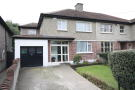 4 bedroom semi detached property for sale in 87 Silchester Park...