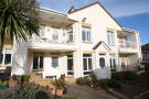 2 bed Flat for sale in 3 Marylands, Shankill...