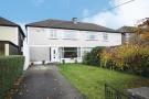 4 bedroom semi detached home in 45 Flower Grove...