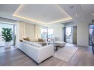 Flat to rent in Fitzroy Place, Fitzrovia