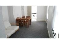 Flat to rent in Coldharbour