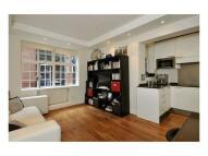 1 bedroom Flat to rent in Grosvenor Street...