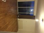 Newham Way Flat to rent