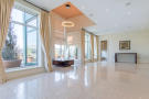 3 bedroom Penthouse in 48 Adelaide Square...