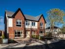 4 bedroom new property for sale in Elder Heath...