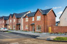 4 bed new property in The Limelawn at...