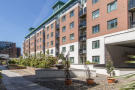 2 bed Flat for sale in 141 Adelaide Square...