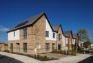 3 bed new property for sale in Elder Heath...