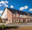 4 bedroom new home in Beechpark, Leixlip...