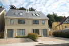 4 bed new property for sale in Shanganagh Drive...