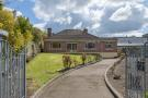 3 bedroom Detached house for sale in Lisheen, Landscape Road...