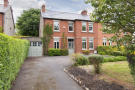 5 bed semi detached house in 133 Templeogue Road...
