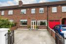 4 bedroom Terraced home for sale in 157 Kimmage Road West...