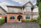 5 bedroom semi detached property for sale in 63, Rathfarnham Road...