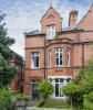 semi detached home for sale in 12 Sunbury Gardens...