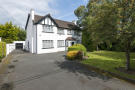 Detached house for sale in 249 Templeogue Road...