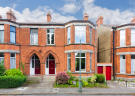 semi detached home for sale in 14 Fairfield Park...