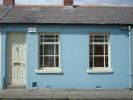 2 bedroom Terraced home for sale in 66 Harolds Cross...