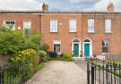 3 bedroom Terraced house for sale in 18 Rathgar Avenue...