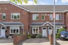 20 Berwick Hall Terraced house for sale