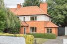 3 bed semi detached home for sale in 15 Raleigh Square...