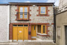 3 bed Mews for sale in 8 Richmond Mews...
