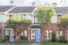 2 bedroom Terraced house for sale in 2 Casimir Court...