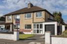 3 bedroom semi detached home for sale in 6 Orchardstown Park...