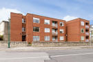 2 bed Flat for sale in 3 Woodford Court...