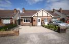 property for sale in 5 Ferncourt View, Ballycullen, Dublin 24