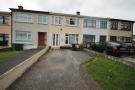 3 bedroom Terraced property for sale in 63 Alderwood Avenue...