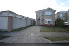 4 bed Detached house in 77 Burgage Manor...